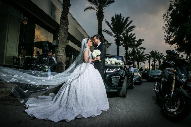 صورة اجمل لقطات العرسان , احلى صور للمتزوجين يوم الزفاف 2090 5