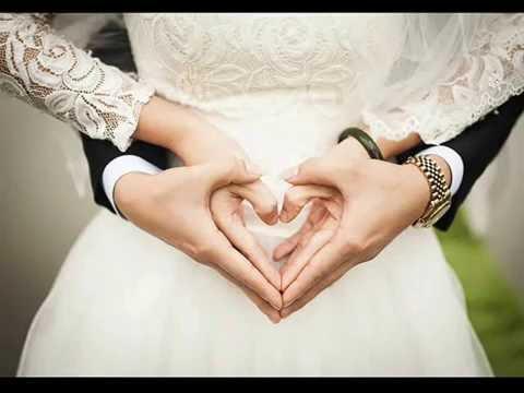 صورة اجمل لقطات العرسان , احلى صور للمتزوجين يوم الزفاف 2090