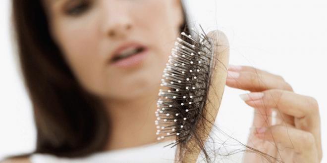 صور ما هو الفيتامين الذي يقوي الشعر , اهم الفيتامينات لعلاج الشعر