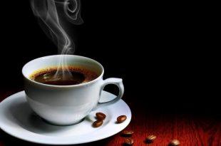 صور اضرار القهوة التركية , ما هى فوائد القهوة