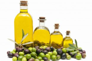 صورة فوائد الزيتون للحامل , فؤائد اكل الزيتون للحامل