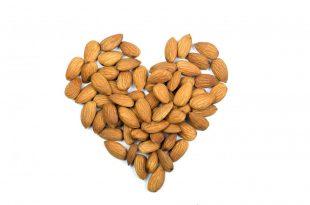 صورة علاج سرعة ضربات القلب , اسباب سرعة دقات القلب