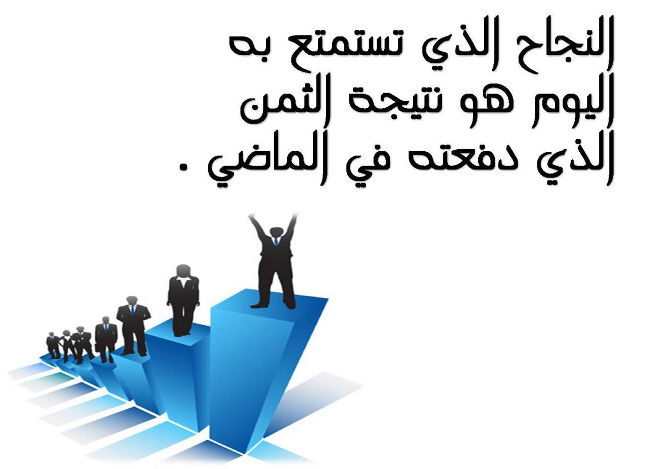 صورة كلمة عن التفوق والنجاح للطلاب , كلمات تحفزية للتفوق