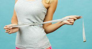 صورة افضل طريقة لزيادة الوزن , كيف تتخلصين من النحافة المفرطة