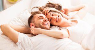 صورة كيف اثير زوجتي في الفراش , ما يجب ان تفعله لاثارة زوجتك