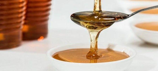 صورة رؤيا اكل العسل في المنام , تفسير اكل العسل في الحلم
