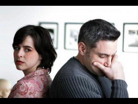 صورة زوجي زعلان وهو الغلطان , مفيش كرامة بين الزوجين