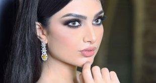 صور احلى نساء العالم العربي , تعرف على ملكات جمال العرب