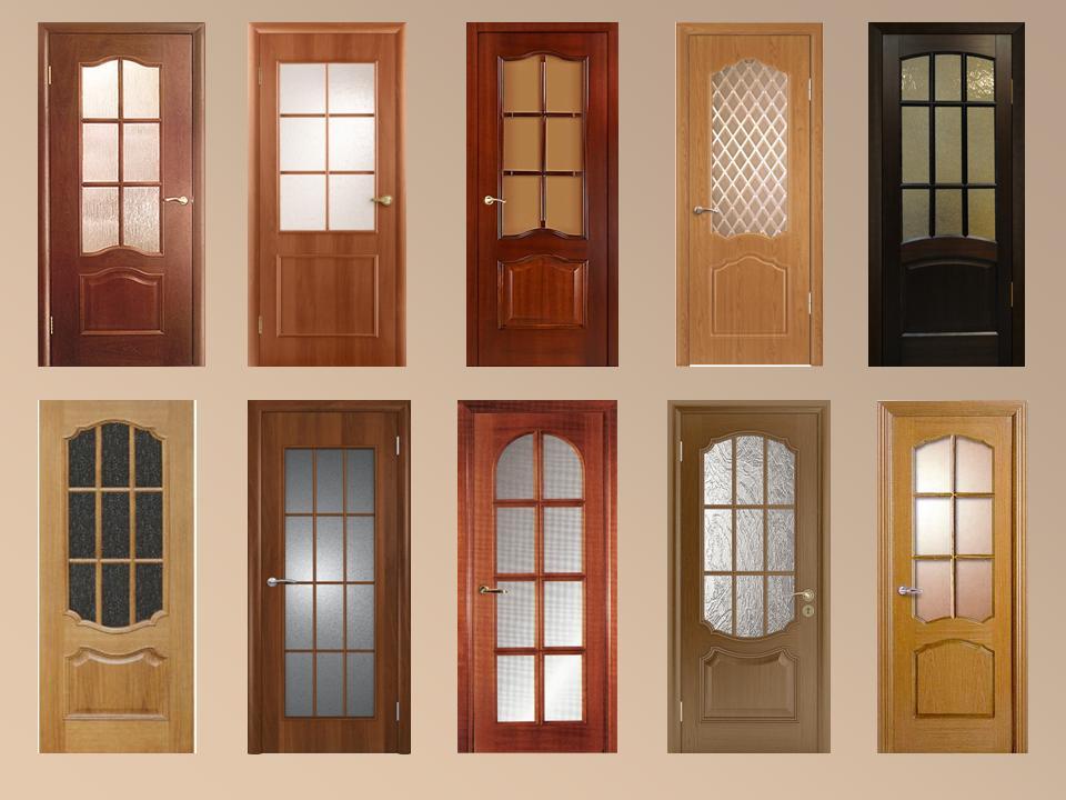 صورة موديلات ابواب خشبية داخلية , احدث التصميمات والاشكال لابواب المنزل