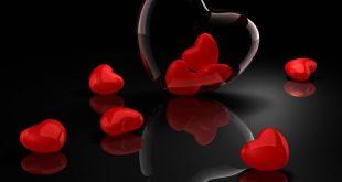 القلب لا ينسى , فى القلب ذاكرة دائمة