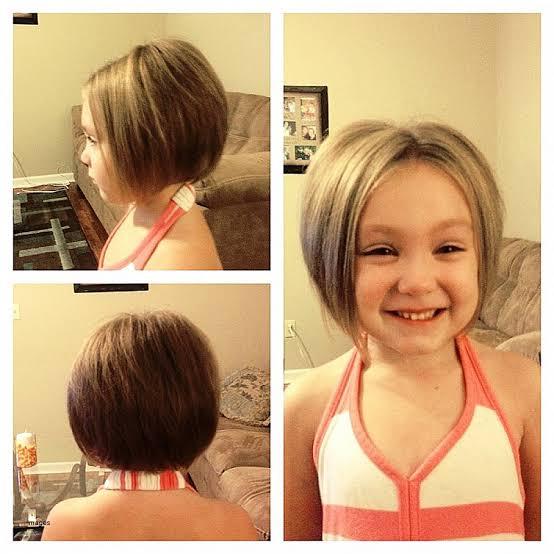 قصات شعر قصير للاطفال صور لشعر الاطفال القصير حنين الذكريات
