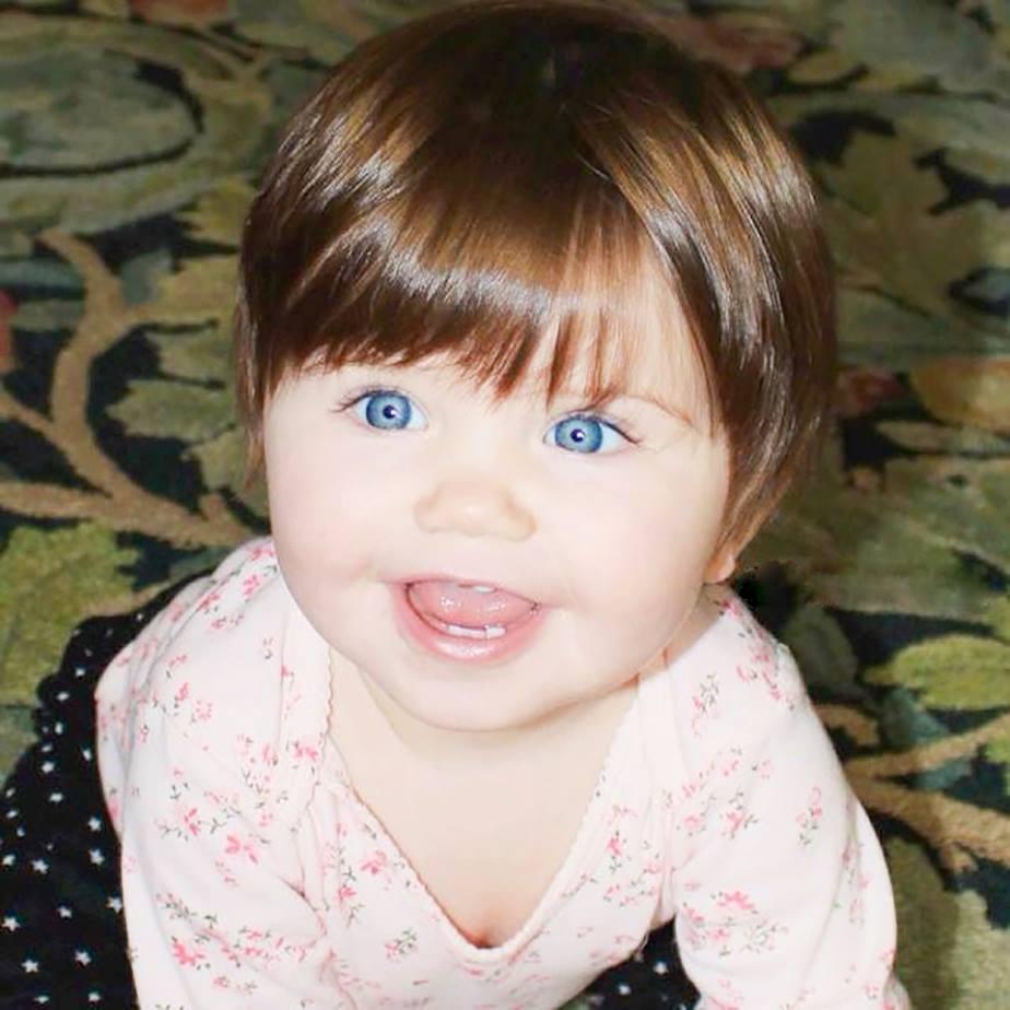 صورة قصات شعر قصير للاطفال , صور لشعر الاطفال القصير
