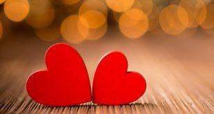 صورة حالات واتس اب رومانسية , رمزيات حالتك العاطفية على الواتس اب