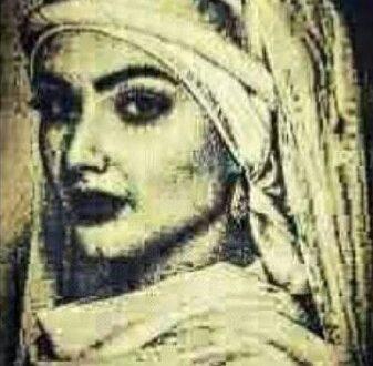 صور ما اسم امراة العزيز , كيد امراة عزيز مصر