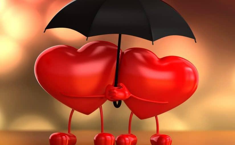 صورة شو هو الحب , اجمل معانى الحب والالهام