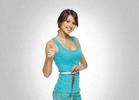 صورة ماهي افضل طريقه للتخسيس , تجربتى الشخصية فى انقاص الوزن