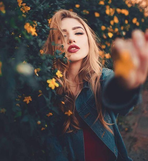 خلفيات بنات كيوت كوليكشن بنات جميلات جذابات حنين الذكريات