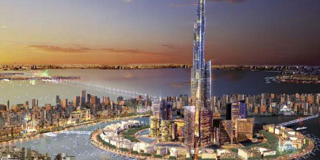 صورة تعبير عن مدينة الرياض بالانجليزي قصير , وصف بسيط لمدينة الرياض بالانجليزية