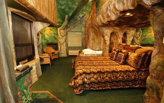 صورة افضل غرفة نوم في العالم , ارقى وافخم غرف النوم العالمية