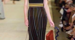 صورة ملابس حريمى ماركات , افضل البراندات العالمية للازياء