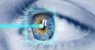 صورة اضرار عملية الليزك , مميزات و عيوب الليزك للعين