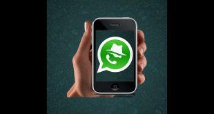 صور كيف تتجسس على الواتساب , احمى تطبيقك من الاختراق