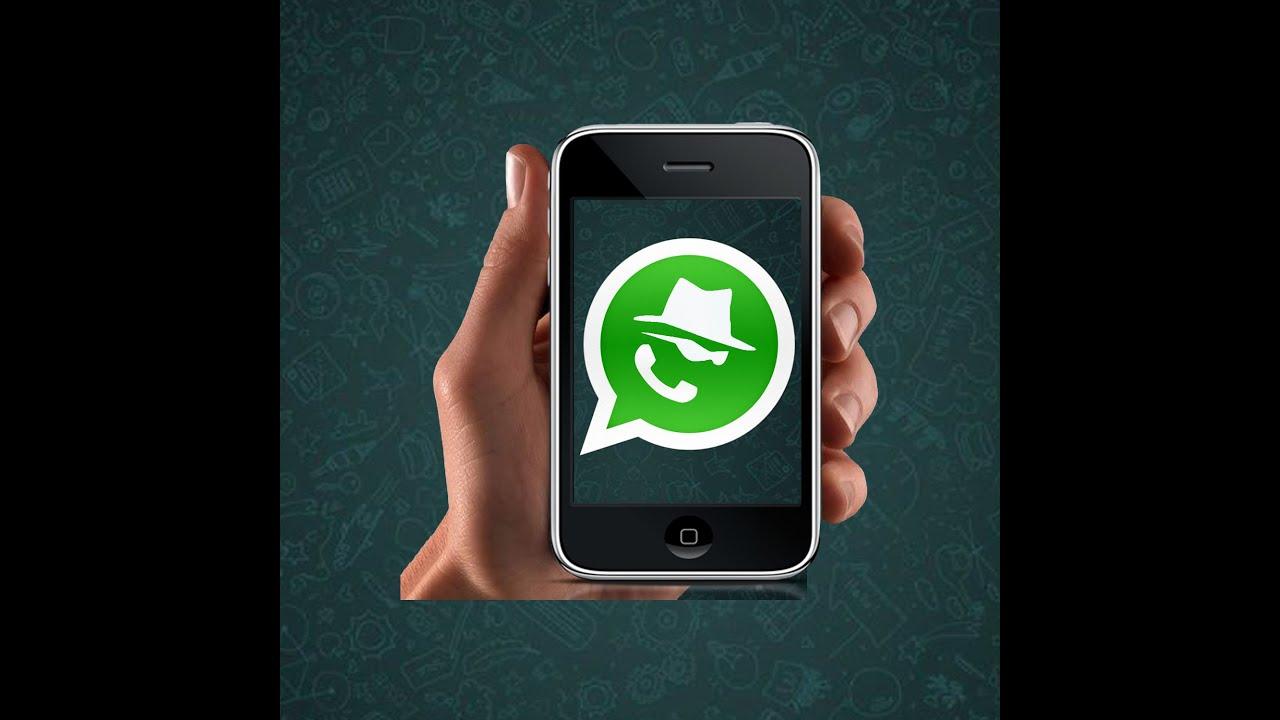 صورة كيف تتجسس على الواتساب , احمى تطبيقك من الاختراق