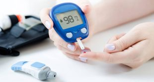 صور اسباب نقص السكر , الهيبوجلايسيميا