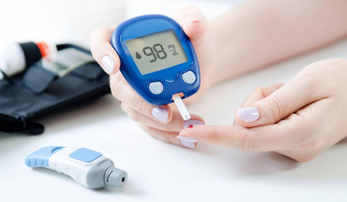 صورة اسباب نقص السكر , الهيبوجلايسيميا