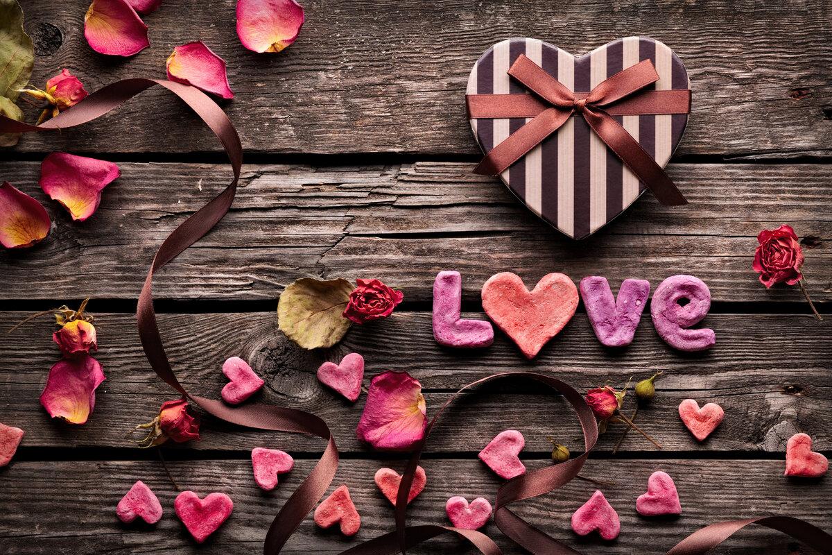 صورة انا حبيبي كلمات , ما اجمل مسميات و معانى الحب