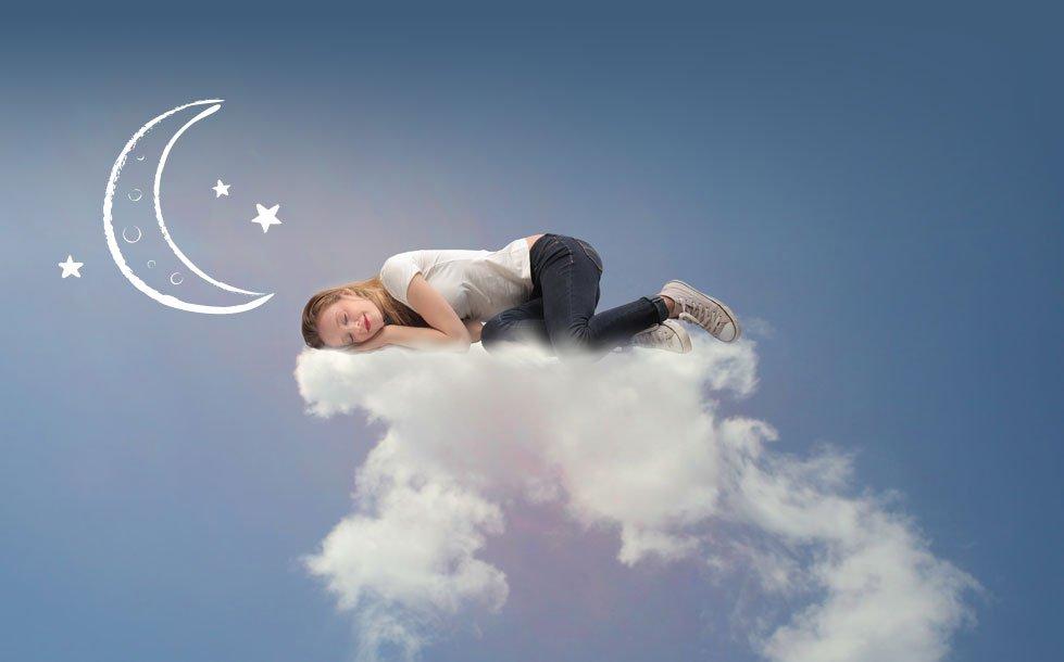 صورة رؤية المشاهير في المنام لابن سيرين , تفسير الحلم بالمشاهير