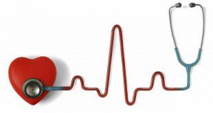 صورة اسباب سرعة نبضات القلب , اربع اسباب تؤدى على زياده ضربات القلب