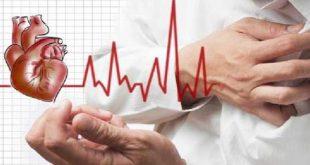 صورة ماهو سبب ارتفاع انزيمات الكبد , اسباب ارتفاع انزيمات الكبد الحديثه