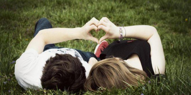صورة كيف تعرفين ان زوجك يحبك , علامات تدل على حب زوجك