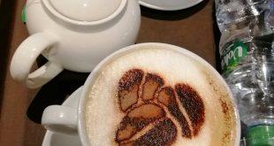 صورة قهوة الصباح تويتر , اجمل مسجات و صور صباحيه عن القهوة