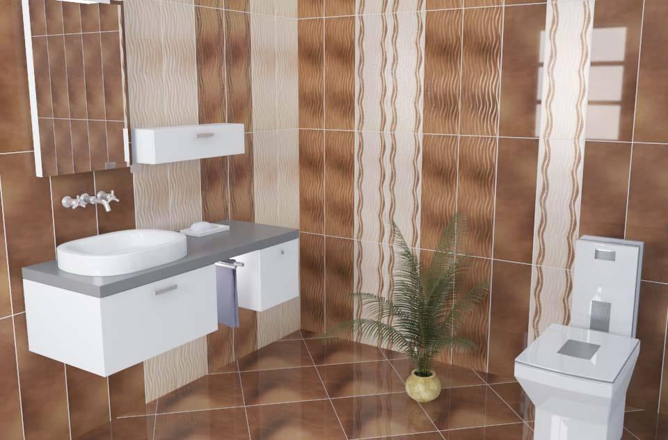 صورة احدث ديكورات الحمامات , اجدد الديكورات للحمامات 2019 3165 6