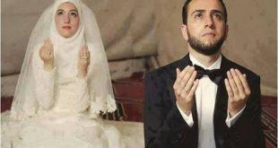 صورة دعاء لتعجيل الزواج باذن الله , ادعية تسرع الزواج و تسهله