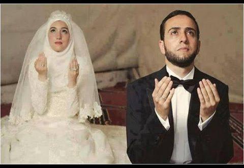صور دعاء لتعجيل الزواج باذن الله , ادعية تسرع الزواج و تسهله