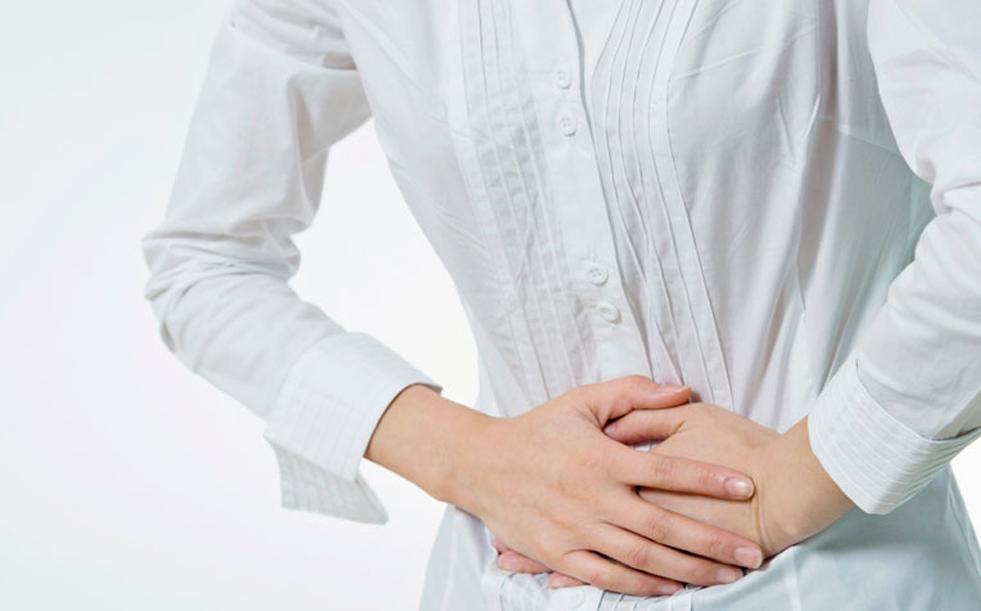 صورة اعراض ورم ليفي في الرحم , الاورام العضليه الملساء بالرحم وخطورتها
