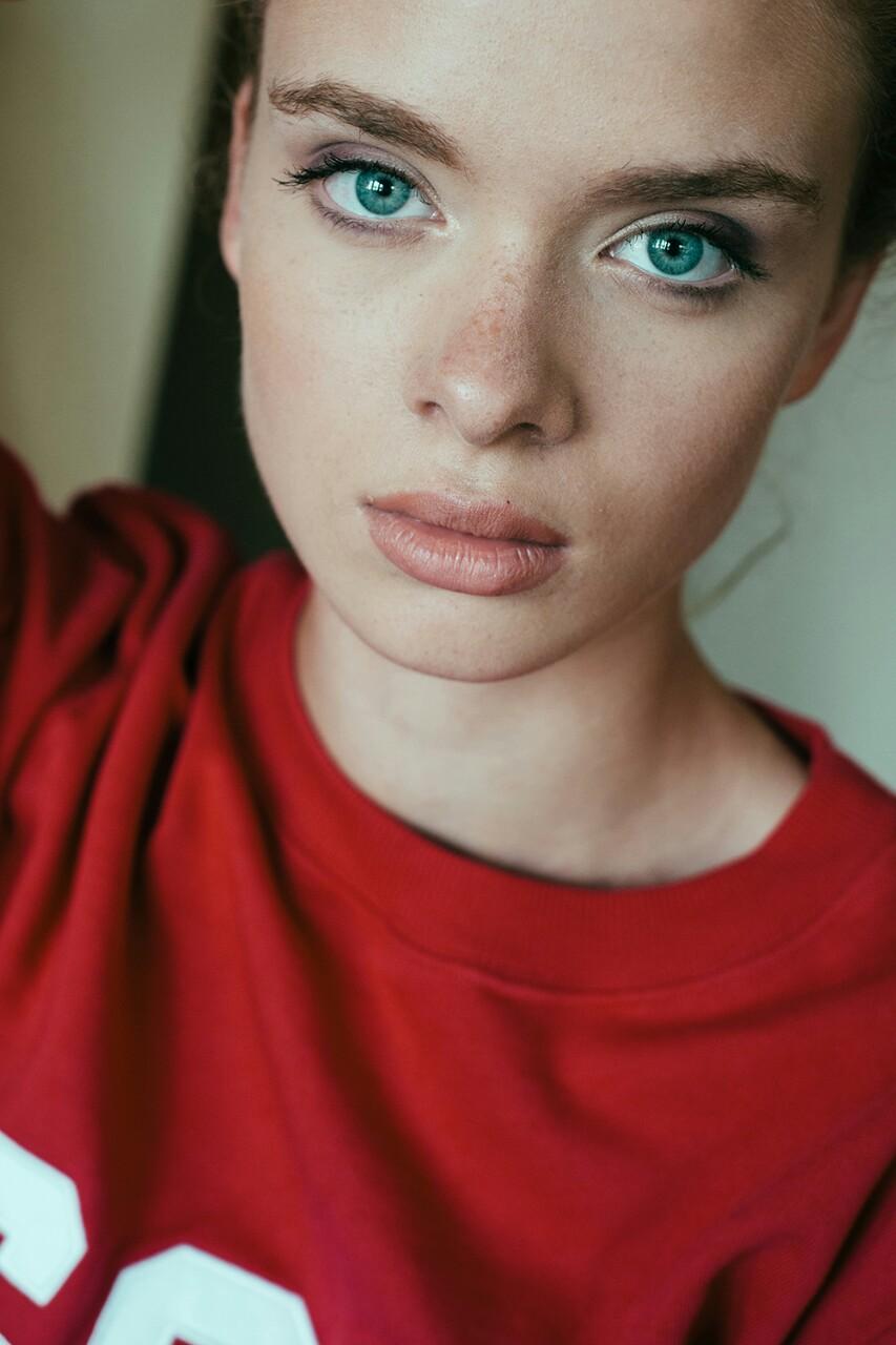 صورة صور بنات اجمل عيون , اجمل عيون ياترى كيف تكون 3248 10