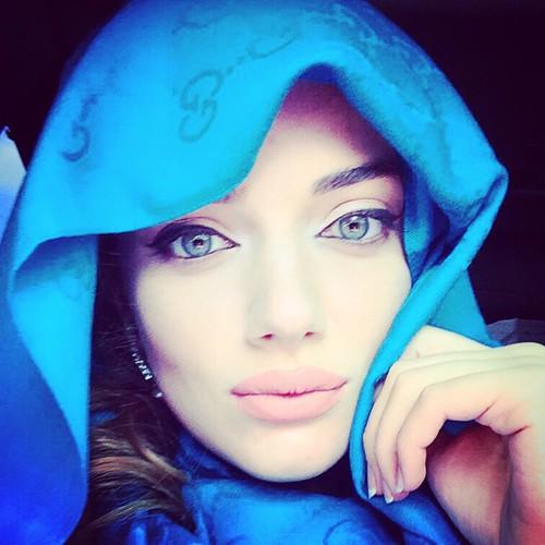 صورة صور بنات اجمل عيون , اجمل عيون ياترى كيف تكون