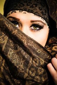 صورة صور بنات اجمل عيون , اجمل عيون ياترى كيف تكون 3248 3
