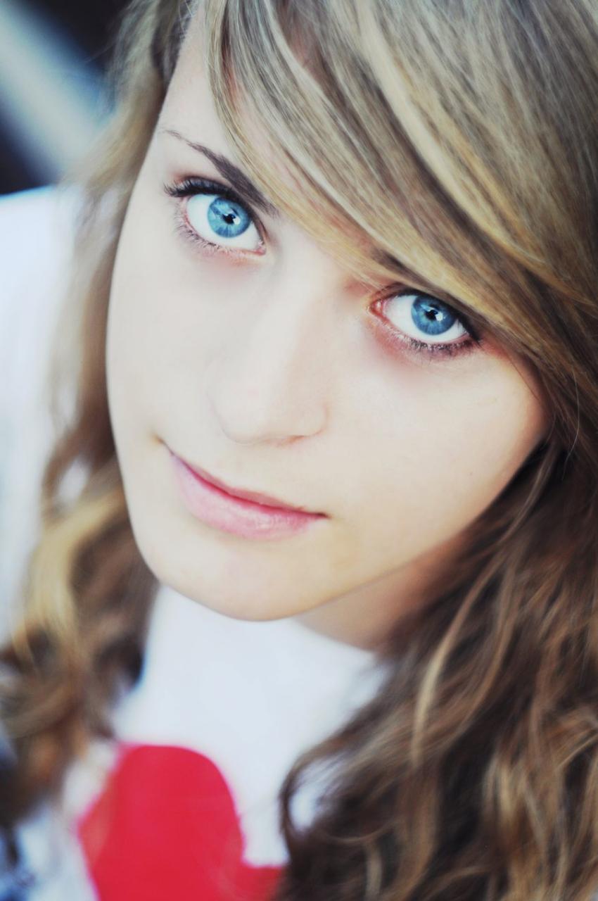 صورة صور بنات اجمل عيون , اجمل عيون ياترى كيف تكون 3248 5