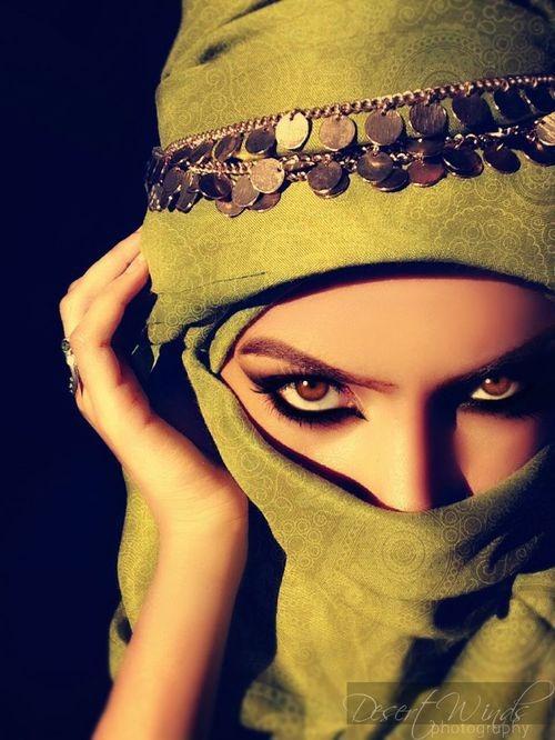 صورة صور بنات اجمل عيون , اجمل عيون ياترى كيف تكون 3248 8