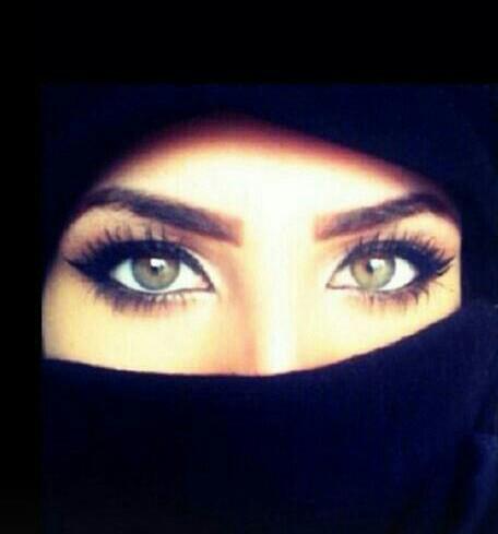 صورة صور بنات اجمل عيون , اجمل عيون ياترى كيف تكون 3248 9