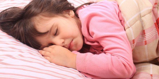 صورة اسباب التبول اللاارادي عند الاطفال , لماذا يتبول طفلك لا اراديا