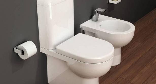 صورة الخروج من الحمام في المنام , ترك وخروجى من الحمام فى المنام تفسير غريب