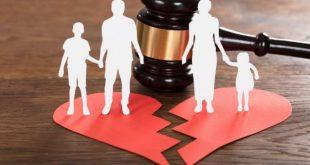 صورة خاتمة عن الطلاق , نبذة عن الطلاق