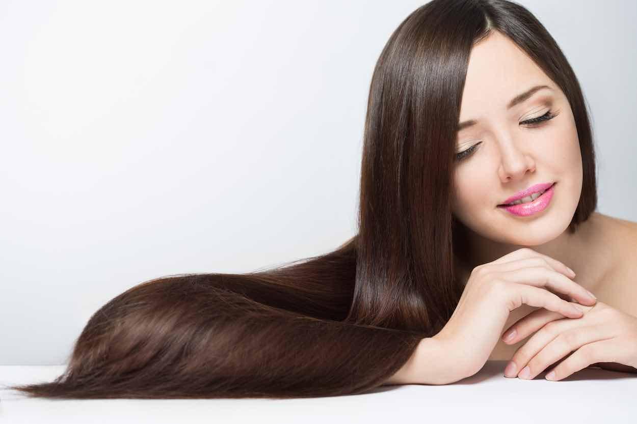 صورة فيتامينات لتطويل الشعر وتكثيفه , اهم 3فيتامينات للشعر و وصفات طبيعيه لنمو الشعر