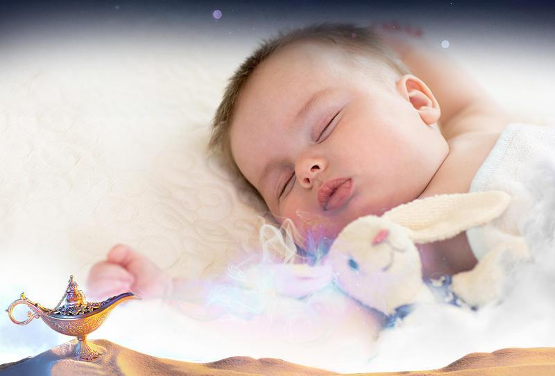 صورة تفسير رؤية الولد في المنام , الحلم بالاولاد الصغار